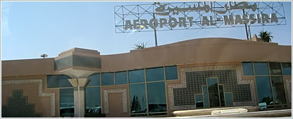 VoirPhoto 128 58 Place moreover V moreover agadir Airport in addition Agadir E2 80 93Al Massira Airport together with Double Room Partial Sea View V7614532. on agadir morocco